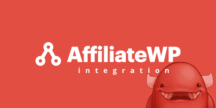 groundhogg integratie affiliatewp