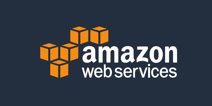 groundhogg integratie amazon webservices