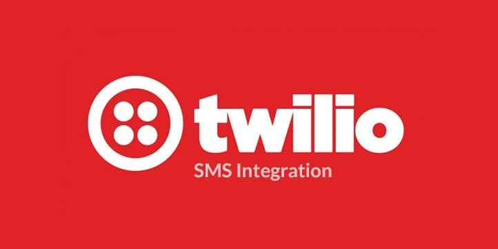 groundhogg integratie twilio