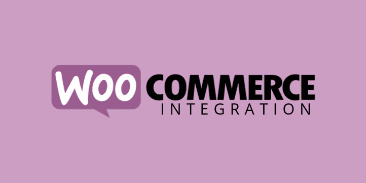 groundhogg integratie woocommerce